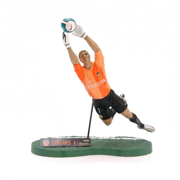 football figures action figure