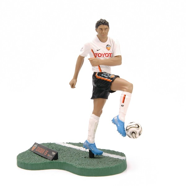 Football Player Action Figure