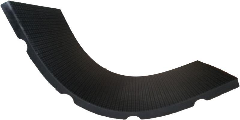 Flexible LED Screen Manufacturers, Flexible LED Screen Factory, Supply Flexible LED Screen