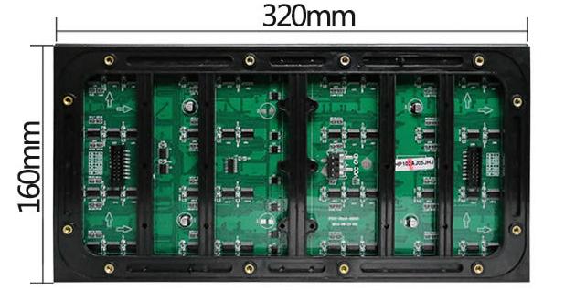 Energy Saving LED Screen Manufacturers, Energy Saving LED Screen Factory, Supply Energy Saving LED Screen
