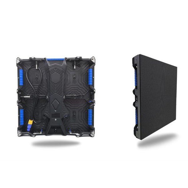Turbo Series LED Screen Manufacturers, Turbo Series LED Screen Factory, Supply Turbo Series LED Screen