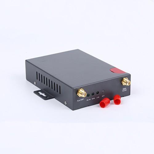 H20 Ruggedized Industrail Wireless VPN Router Manufacturers, H20 Ruggedized Industrail Wireless VPN Router Factory, Supply H20 Ruggedized Industrail Wireless VPN Router