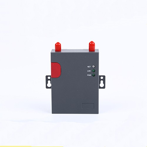 H10 1 Port Industrial Compact 4G LTE 3G Router Manufacturers, H10 1 Port Industrial Compact 4G LTE 3G Router Factory, Supply H10 1 Port Industrial Compact 4G LTE 3G Router