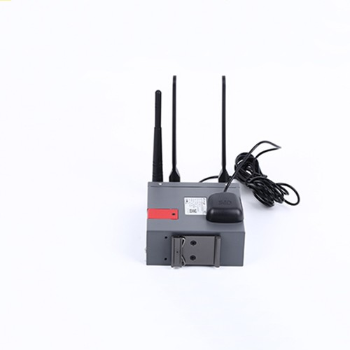 H22 Industrial 4G LTE 3G Router OpenWRT Manufacturers, H22 Industrial 4G LTE 3G Router OpenWRT Factory, Supply H22 Industrial 4G LTE 3G Router OpenWRT