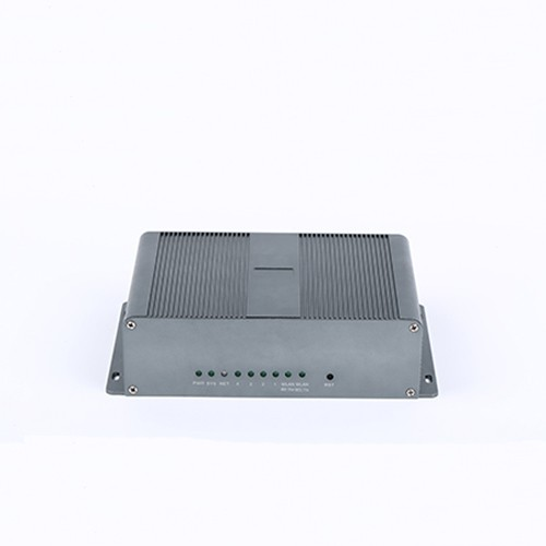 G90 High Performance Enterprise Router With SIM Card Manufacturers, G90 High Performance Enterprise Router With SIM Card Factory, Supply G90 High Performance Enterprise Router With SIM Card