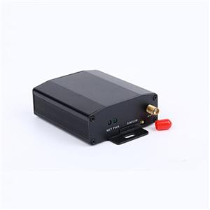 M3 Industrial USB GSM Cell Data Modem Price