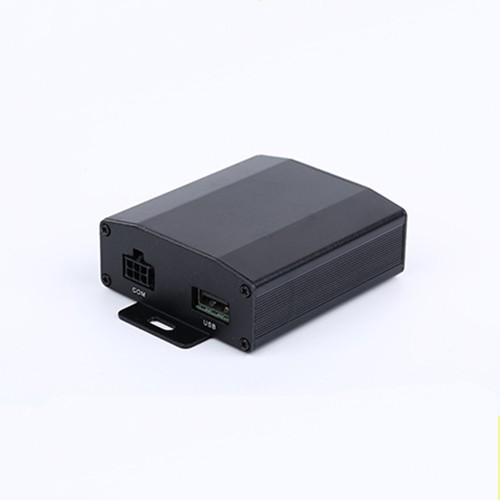 M4 Industrial Compact M2M Wireless LTE Modem