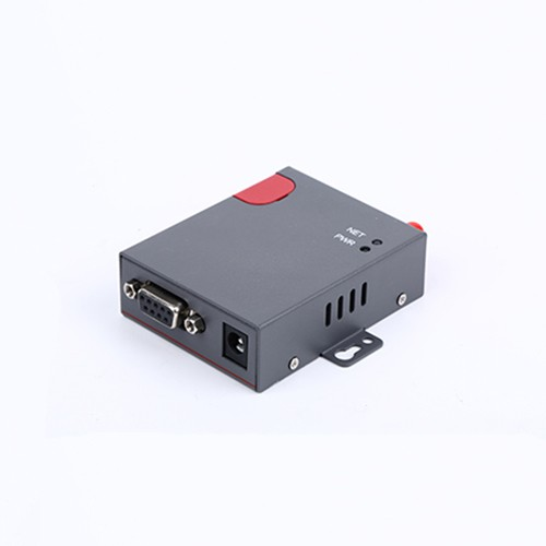 M3 Industrial Compact M2M 3G GSM Modem RS232 Manufacturers, M3 Industrial Compact M2M 3G GSM Modem RS232 Factory, Supply M3 Industrial Compact M2M 3G GSM Modem RS232