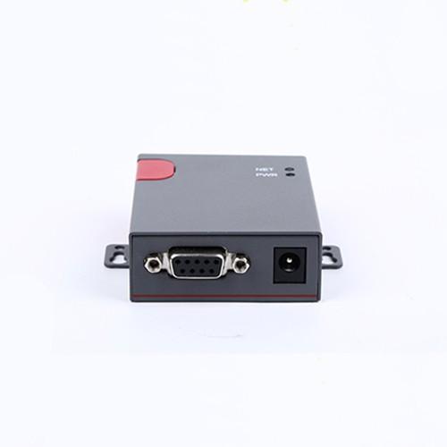 D10 Industrial M2M RS232 RS485 Serial GSM Modem