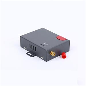 D10 Industrial M2M Serial 3G GPRS SMS Modem