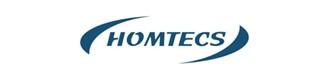Homtecs M2M Technology Company Limited