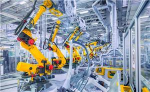 Industry & Automation