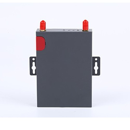 H20 Industrial Modbus RTU Gateway Modem
