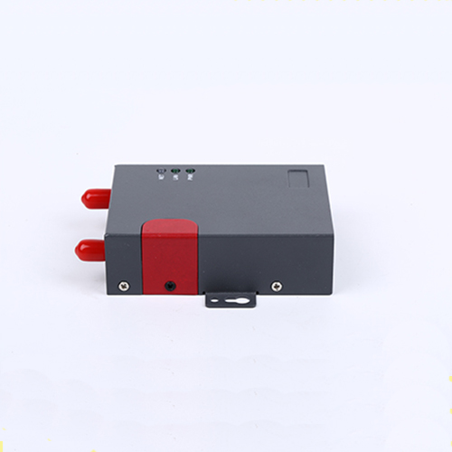 compact 3g router