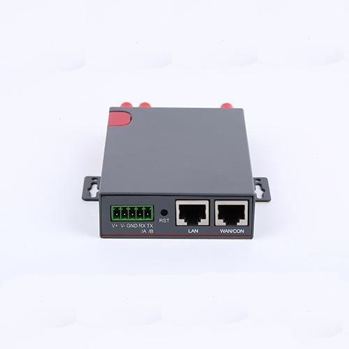 gigabit lan router