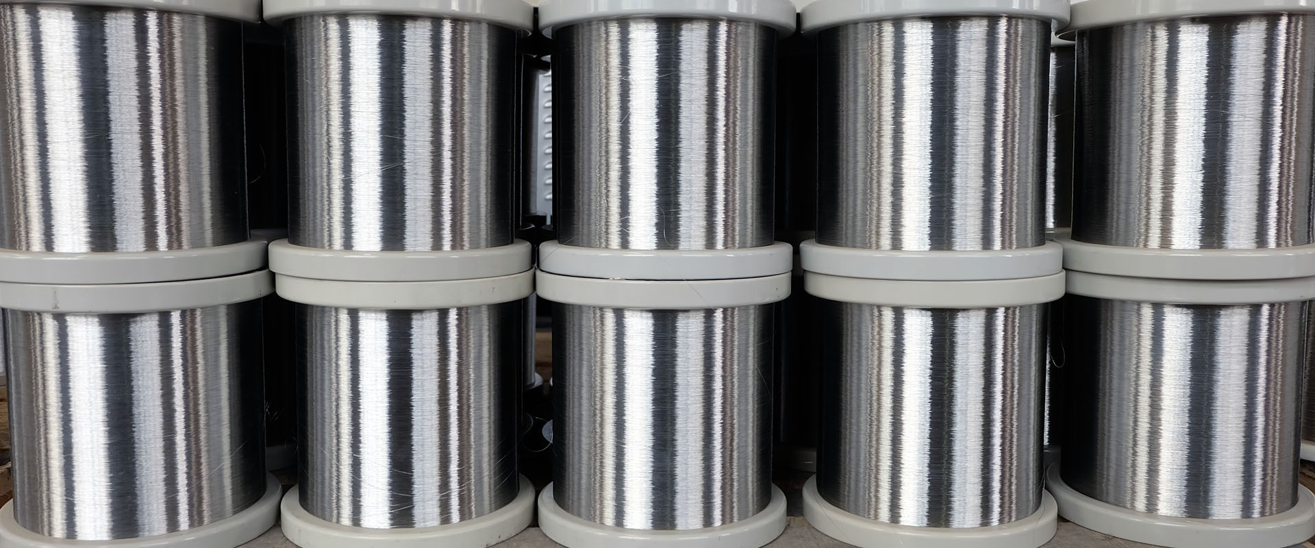 Stainless Steel Wire By Usage