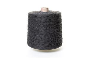 Paper Yarn For Paper Cloth
