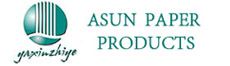 Asun Paper Products Co., Ltd.