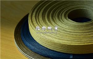 Paper Rope For Paper Bags
