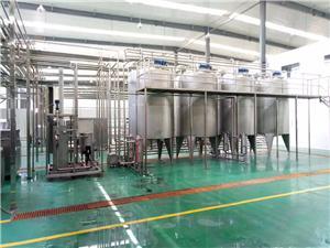 Yinzhou China cooperative company