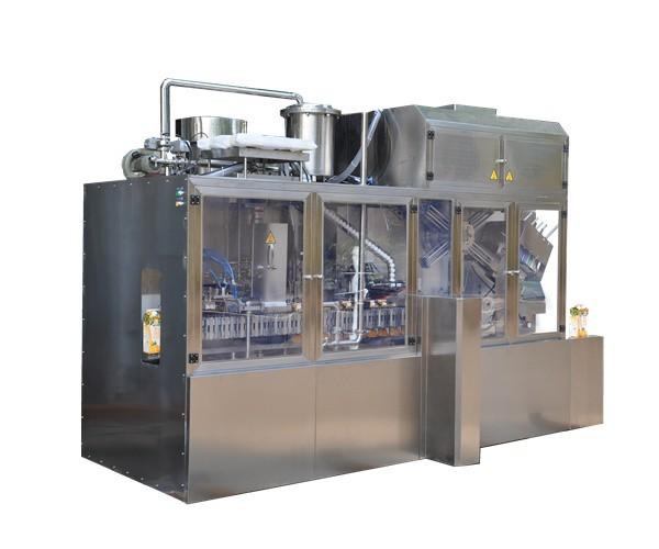 Juice Beverage Carton Filling Machine Manufacturers, Juice Beverage Carton Filling Machine Factory, Supply Juice Beverage Carton Filling Machine