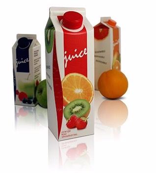 Milk Beverage Gable Top Carton Packing Machine Manufacturers, Milk Beverage Gable Top Carton Packing Machine Factory, Supply Milk Beverage Gable Top Carton Packing Machine