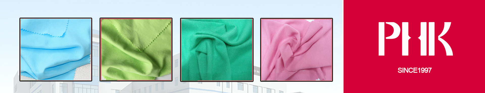 Rayon Crepe Fabric