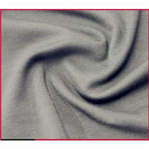 Ity Spandex Single Jersey Knitting Fabric