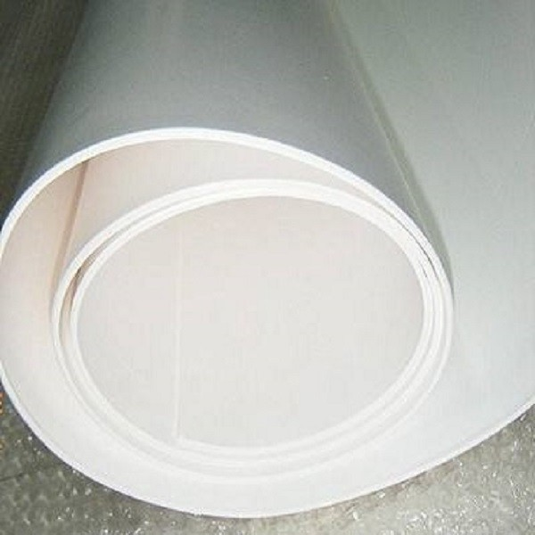 Expanded PTFE Sheet 1500*3000mm