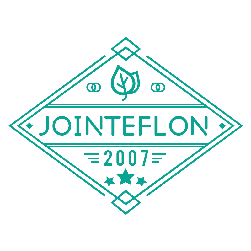 JOINTEFLON COMPANY LIMITED