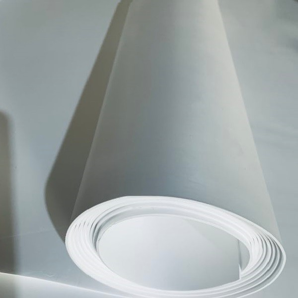 Expanded PTFE Sheet 1500*4500mm