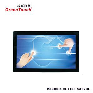 18.5'' To 22'' Android Type Touch All-in-one tablet