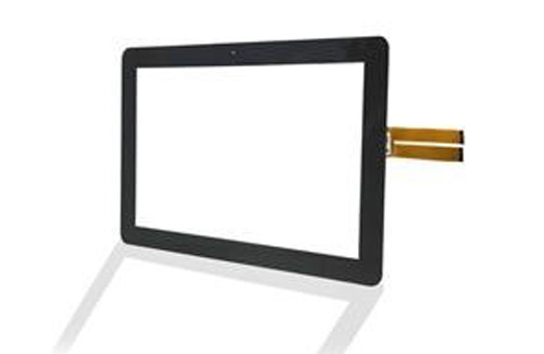 15''/15.6''/18.5''/ 19'' Capacitive Touch Panel