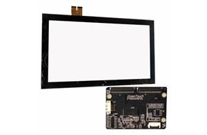 32''/43''/55'' Capacitive Touch Panel