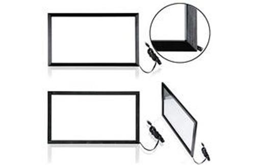 42''/46''/47''/ 50'' IR Touch Frame Kit
