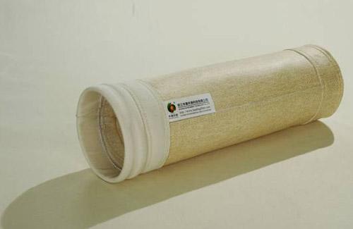 Nomex (aramid) Filter Bags
