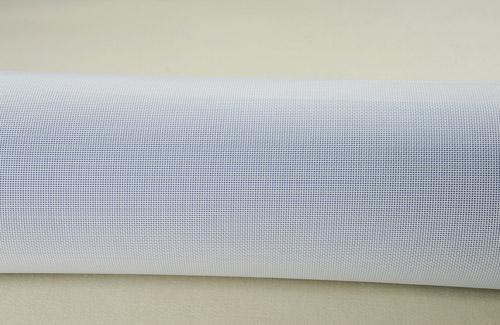 Horizontal Belt Filter Cloth