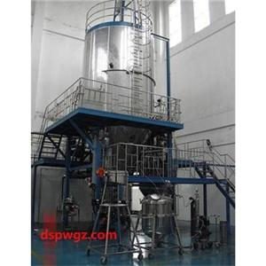Lab Scale Spray Dryer