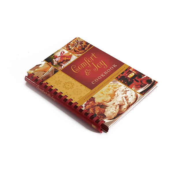 Cheap Sales Spiral Binding A4 Hardcover Exercise Sketch Book Printing