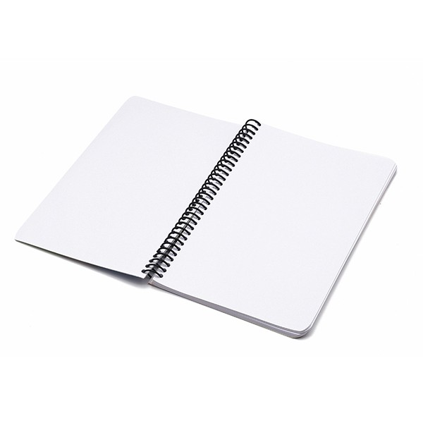 Cheap Sales College Planner Notebook wholesale Customized
