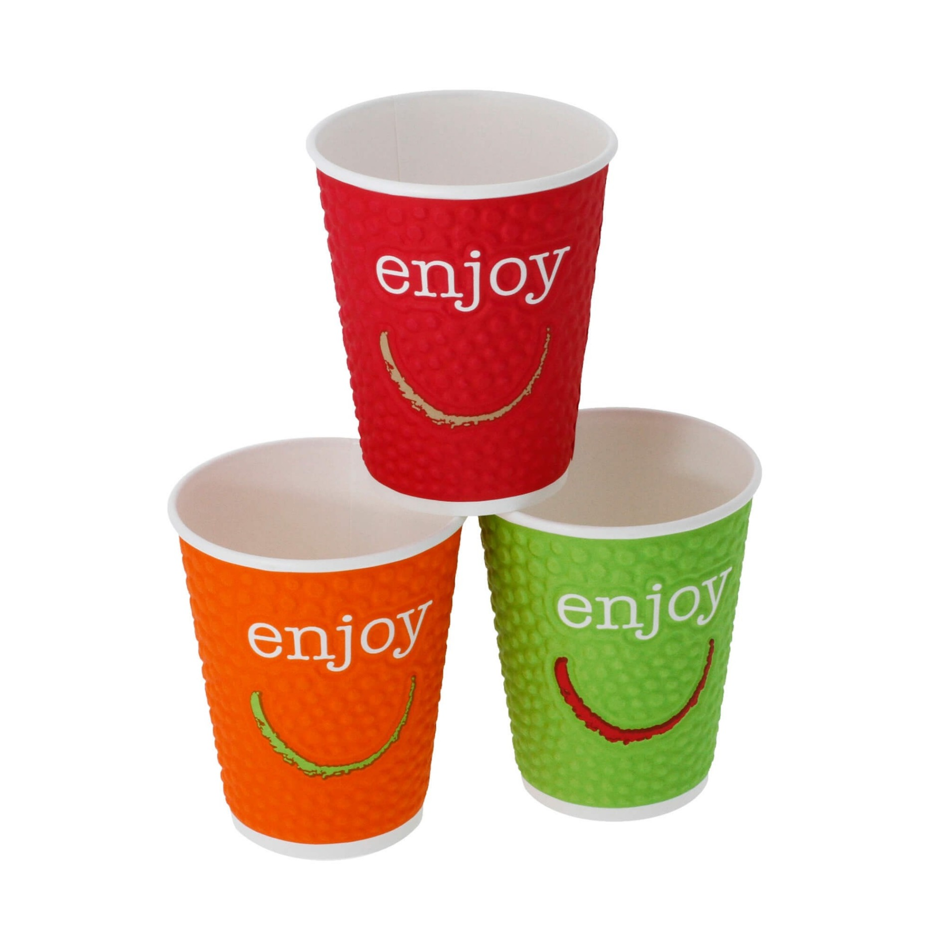 Cheap Sales Disposable Paper Coffee Cup wholesale Customized