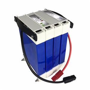 12V 60ah solar LiFePO4 battery