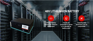 Advantages and Disadvantages of the Lithium-Ion Battery