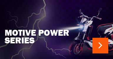 Lifepo4 Motorcycle Battery