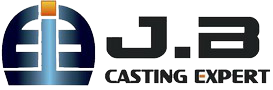 Investment Casting Factory, Company, Manufacturers - J.B Machinery (Ningbo) Co.,Ltd