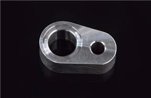 Sand Casting Exhaust Flange