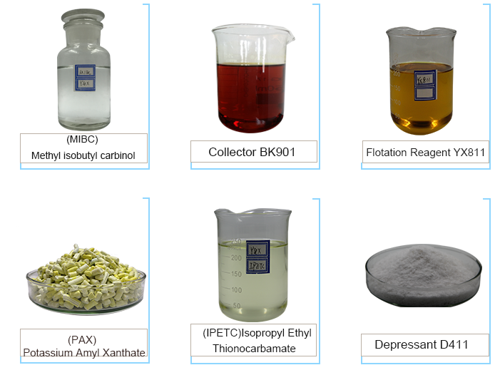Methyl Isobutyl Carbinol,chemical foaming agents,organic foaming agent