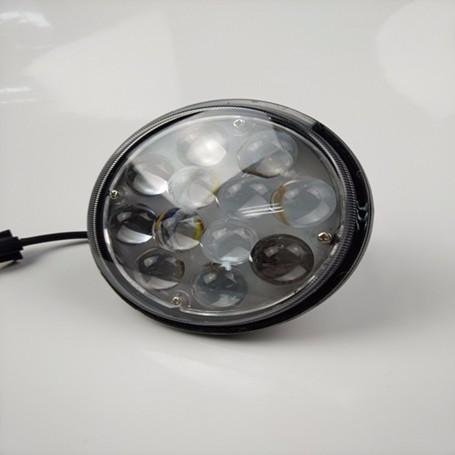2640LM 36W Led Lamp Lights