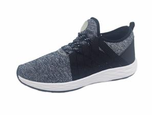 Men's Flyknit Running shoe