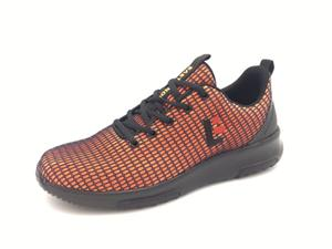 Men Shoes New Arrival Fashion Mesh Breathable Spring/Autumn Casual Shoes For Men Laces up Shoes